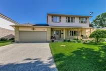 Homes for Sale in Westmount, London, Ontario $449,900