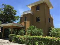 Homes for Sale in Playa Panama, Guanacaste $475,000