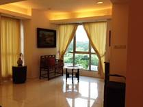 Condos for Rent/Lease in Taguig City , Metro Manila ₱110,000 monthly