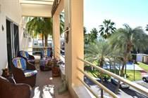 Homes for Sale in La Paz Bay, La Paz, Baja California Sur $279,000