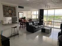 Homes for Sale in Marbella Oeste, Carolina, Puerto Rico $295,000