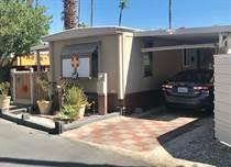 Homes for Sale in Ramon Mobile Park, Palm Springs, California $99,000