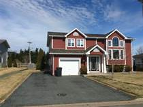 Homes for Sale in Newfoundland, Mt. Pearl, Newfoundland and Labrador $2,600