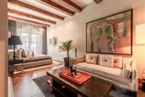 Homes for Sale in Atascadero, San Miguel de Allende, Guanajuato $2,995,000