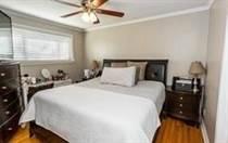 Homes for Sale in 3rdLine/Pine Glen, Ontario $949,900