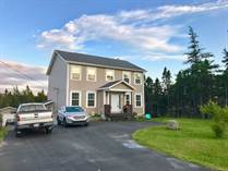 Homes Sold in Forest Landing, Torbay, Newfoundland and Labrador $449,900