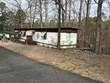 Recreational Land Sold in Mountain Harbor Trailer Park, Mount Ida, Arkansas $67,500