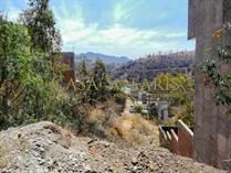 Homes for Sale in San Javier, Guanajuato City, Guanajuato $600,000