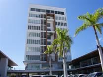 Commercial Real Estate for Sale in Flamingos, Mazatlan, Sinaloa $4,650,000