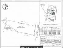 Lots and Land for Sale in Luis Donaldo Colosio, Quintana Roo $7,936,880