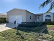 Homes for Sale in Tara Woods, North Fort Myers, Florida $149,900