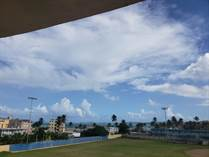 Homes for Sale in Pueblo, Luquillo, Puerto Rico $115,000