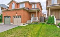 Homes for Sale in Vellore Village, Vaughan, Ontario $809,900