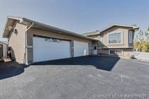 Homes for Sale in Dunmore, Alberta $549,900