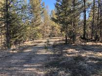 Lots and Land for Sale in Regal Ridge, Osoyoos, British Columbia $199,900