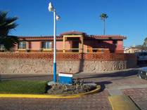 Homes for Rent/Lease in Playas de Rosarito, Baja California $255 daily