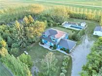 Homes for Sale in Saskatchewan, Spalding Rm No. 368, Saskatchewan $899,000