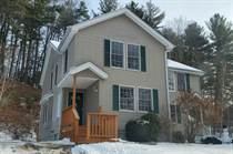 Condos for Sale in Hooksett, New Hampshire $244,899