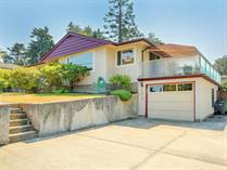Homes Sold in Maplewood , Victoria, British Columbia $875,000