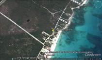Lots and Land for Sale in Playa del Secreto, Playa del Carmen, Quintana Roo $450,000