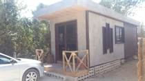 Homes for Sale in Tulum Centro, Quintana Roo $21,500