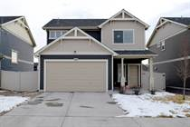 Homes for Rent/Lease in Green Valley Ranch, Denver, Colorado $2,195 monthly