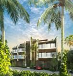 Condos for Sale in Aldea Zama, Tulum, Quintana Roo $300,300