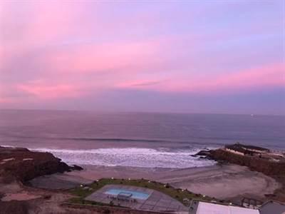 GREAT OCEAN VIEW HOME IN ROSARITO