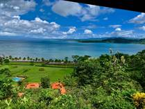 Commercial Real Estate Sold in Golfito (canton), Golf of Dulce, Puntarenas $3,990,000