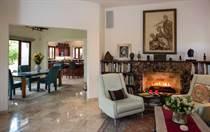 Homes for Sale in El Obraje, San Miguel de Allende, Guanajuato $850,000