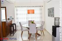 Condos for Sale in Eden Caribe, Bavaro, La Altagracia $149,000