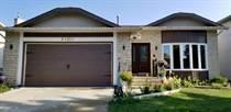 Homes for Sale in Linden Woods, Winnipeg, Manitoba $469,900
