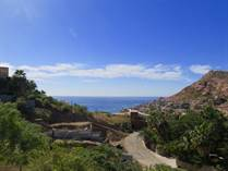 Homes for Sale in Tourist Corridor, San Jose del Cabo , Baja California Sur $179,900
