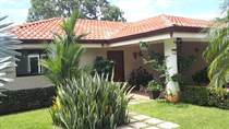 Homes for Sale in Playas Del Coco, Guanacaste $329,000