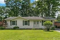 Homes for Sale in Lake Villa, Illinois $165,000