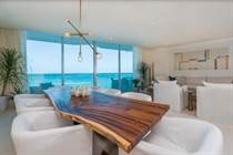 Condos for Sale in Cancun, Quintana Roo $2,093,750