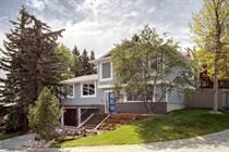 Homes for Sale in Strathcona Park, Calgary, Alberta $599,900