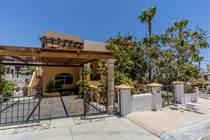 Homes for Sale in Cabo Bello Plaza Calafia, Cabo San Lucas, Baja California Sur $545,000