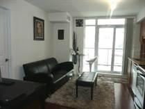 Condos for Sale in Bayview/Sheppard, Toronto, Ontario $455,000