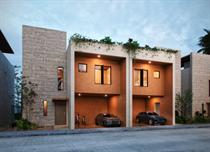 Homes for Sale in Playa del Carmen, Quintana Roo $4,700,000