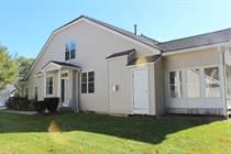 Homes for Sale in Shining Rock, Northbridge, Massachusetts $399,900