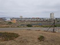 Homes for Sale in Puerto Salina Marina, Ensenada, Baja California $189,000