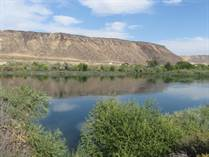 Farms and Acreages Sold in Marsing, Idaho $695,000