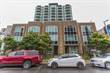 Condos for Rent/Lease in Byward Market, Ottawa, Ontario $2,900 monthly