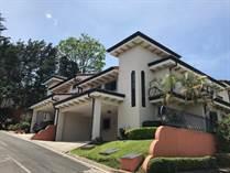 Condos for Sale in San Antonio, San José $205,000