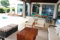 Homes for Sale in Rio Oro, Santa Ana, San José $1,595,000