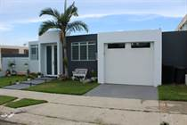 Homes for Sale in Estancias de la Ceiba, Juncos, Puerto Rico $115,000