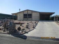 Homes for Rent/Lease in Holiday Shores, Bullhead City, Arizona $799 monthly