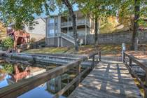 Homes Sold in Lake Hamilton, Hot Springs, Arkansas $450,000