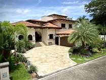 Homes for Sale in Los Suenos, Herradura, Puntarenas $1,495,000